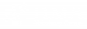 logo of dms veterinary group in chatham kent ontario